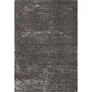 PAPILIO by Prado Rugs Allure Handmade Grey Area Rug