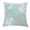 LauraOlivia Rockery Cushion Cover