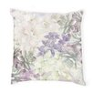 LauraOlivia Aeonium Cushion Cover