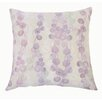 LauraOlivia Beads Cushion Cover