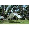 Lovin Summer South Beach Beach Tent