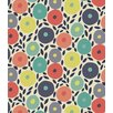Lola Donut Oil Tablecloth