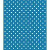 Lola Lollipop Oil Tablecloth