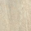 "Tesoro Headline 6"" x 24"" Porcelain Field Tile in Tribune Gray"