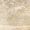 "Tesoro Vstone 19"" x 19"" Porcelain Field Tile in Amber Matte"