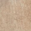"Tesoro Headline 6"" x 6"" Porcelain Field Tile in Chronicle Taupe"