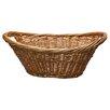 Desti Design Handwoven Laundry Basket
