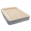 "Bestway Comfort Cell 14"" Air Mattress"
