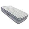 """Bestway Comfort Cell 14"""" Air Mattress"""