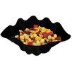 Update International 5 Quart Shell Fruit Bowl