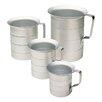 Update International Aluminum Liquid Measuring Cup
