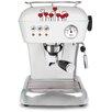 Ascaso Love is in the Air Dream UP V2 Espresso Machine