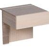 Meble Vox Nachttisch Modern Home mit Schublade