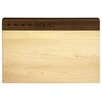 Martins Homewares Healthy Living Meat Deluxe Cutting Board
