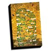 Picture it on Canvas 'Tree of Life' Graphic Art on Canvas