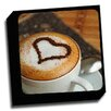 Picture it on Canvas 'Coffee' Wall Art on Canvas