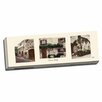 Picture it on Canvas 'Siena Italy' Graphic Art Wrapped Canvas