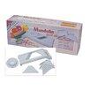 R & M International Corp. Mandolin Slicer