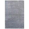 Livone GmbH Solid Grey Area Rug