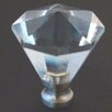 Premier Hardware Designs Crystal Knob