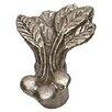 "Premier Hardware Designs Nature's Harvest 1.19"" Beet Knob"