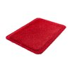 Wash+dry Fußmatte für Drinnen Stand-On Matte