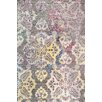 Bungalow Rose Valencia Area Rug