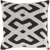 Bungalow Rose Nairobi Throw Pillow