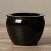 Bungalow Rose Yuna Vase