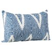 Bungalow Rose Cotton Lumbar Pillow