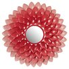 Bungalow Rose Hvidovre Wall Mirror