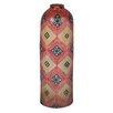 Bungalow Rose Oberon Tall Decorative Jar
