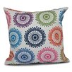 Bungalow Rose Oliver Outdoor Throw Pillow