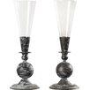Bungalow Rose Vase (Set of 2)