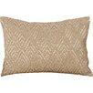 Bungalow Rose Henry Down Lumbar Pillow