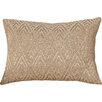 Bungalow Rose Grant Lumbar Pillow