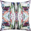 Bungalow Rose Rose Anne Colavito Throw Pillow