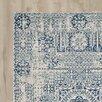 Loloi Rugs Viera Light Blue Gray Rug Allmodern