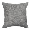 Bungalow Rose Lark Cotton Throw Pillow