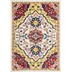 Bungalow Rose Holland Area Rug