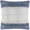 Bungalow Rose Kers Cotton Throw Pillow