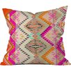 Bungalow Rose Wilder Indoor/Outdoor Throw Pillow