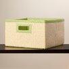 Viv + Ro Jackson Storage Basket (Set of 3)