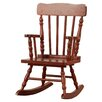Viv + Rae Winter Vicrtoria Kids Rocking Chair