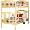 Viv + Rae Timmy Twin Bunk Bed