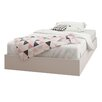 Viv + Rae Marcheline Twin Platform Bed