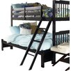 Viv + Rae Theodore Twin over Full Bunk Bed