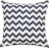 Viv + Rae Milo Decorative Throw Pillow