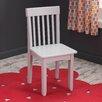 Viv + Rae Mariano Kids Desk Chair
