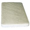 Playgro Quilted Crib Mattress Protector Amp Reviews Wayfair